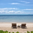 Mandalay Beach Villas (4)
