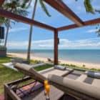 Mandalay Beach Villas (5)