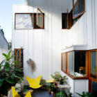 Marrickville House by  David Boyle Architect (3)