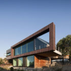 Melba House by Seeley Architects (2)