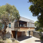 Melba House by Seeley Architects (3)