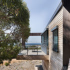 Melba House by Seeley Architects (4)