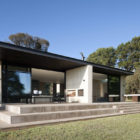 Merricks House by Robson Rak Architects (2)