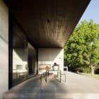 Merricks House by Robson Rak Architects (4)