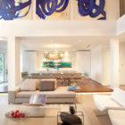 Miami Modern Home by DKOR Interiors (1)
