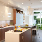 Miami Modern Home by DKOR Interiors (3)