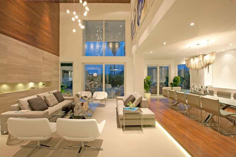 miami modern home by dkor interiors rh homedsgn com