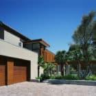 Monte Serino Residence by Modern House (1)
