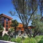 Monte Serino Residence by Modern House (2)