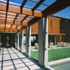 Monte Serino Residence by Modern House (3)