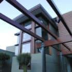 Monte Serino Residence by Modern House (4)