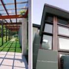 Monte Serino Residence by Modern House (5)