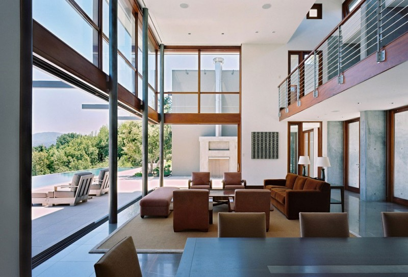 modern home architecture interior. Simple Interior Intended Modern Home Architecture Interior U