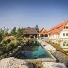 Natural Pool by Balena GmbH (1)