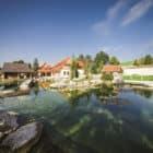 Natural Pool by Balena GmbH (2)