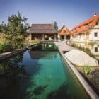 Natural Pool by Balena GmbH (3)