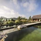 Natural Pool by Balena GmbH (4)