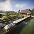Natural Pool by Balena GmbH (5)