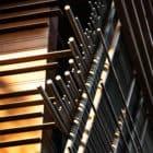Nest House by WOHA Architects (4)