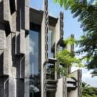 Nest House by WOHA Architects (5)