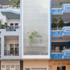 Nhabeo House by Trinhvieta-Architects (1)