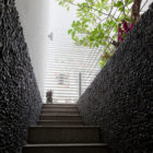 Nhabeo House by Trinhvieta-Architects (2)