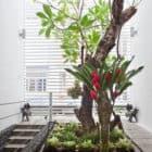 Nhabeo House by Trinhvieta-Architects (3)