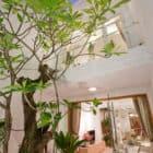 Nhabeo House by Trinhvieta-Architects (5)