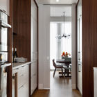 Ninth Avenue Duplex by wUNDERground architecture (5)