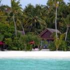 Niyama Maldives (1)