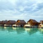 Niyama Maldives (2)
