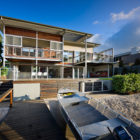 Noosa Sound House by Bark Design Architects (1)