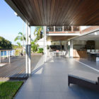 Noosa Sound House by Bark Design Architects (2)