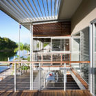 Noosa Sound House by Bark Design Architects (3)