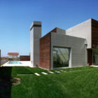 Residence in Larissa by Potiropoulos D+L Architects (4)