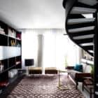 Residencia Alameda Campinas by Mauricio Arruda (1)