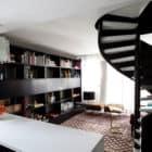 Residencia Alameda Campinas by Mauricio Arruda (3)