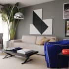 Residencia Conde de Itu by Mauricio Arruda (1)