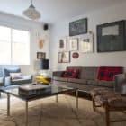 Residence Consolação by Mauricio Arruda (3)