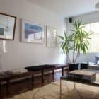 Residence Consolação by Mauricio Arruda (4)