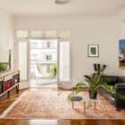 Residencia Maranhao by Mauricio Arruda (1)
