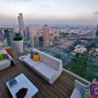 Sky Penthouse (1)
