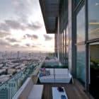 Sky Penthouse (2)