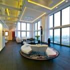 Sky Penthouse (4)