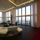 Sky Penthouse (5)