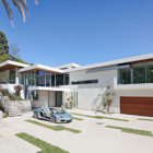 Stunning Estate on Sunset Strip (2)