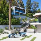 Stunning Estate on Sunset Strip (3)