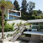 Stunning Estate on Sunset Strip (4)