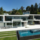 Stunning Estate on Sunset Strip (5)