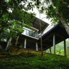 The Deck House by Choo Gim Wah Architect (1)